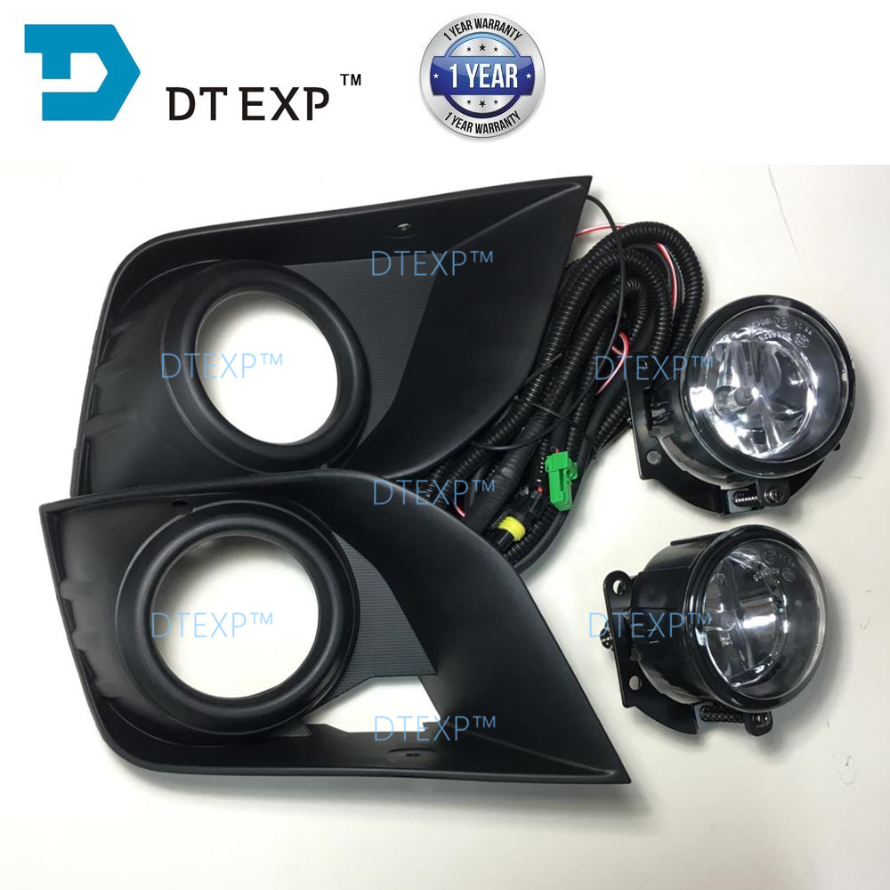 2016 2017 NEW fog LAMP SET for ASX Outlander Sport RVR 8321A467 1 PIECE Left SIDE= Right Side Front Fog lamp верхнее освещение brand new 2015 asx 48led oo55 t10 5050smd 2842