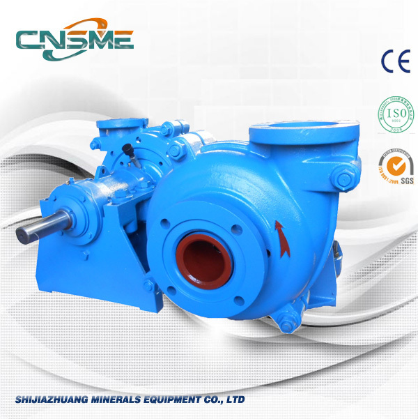 US $897 16 |SH25B ash slurry pump equipment and replacement parts for  sale-in Pumps from Home Improvement on Aliexpress com | Alibaba Group