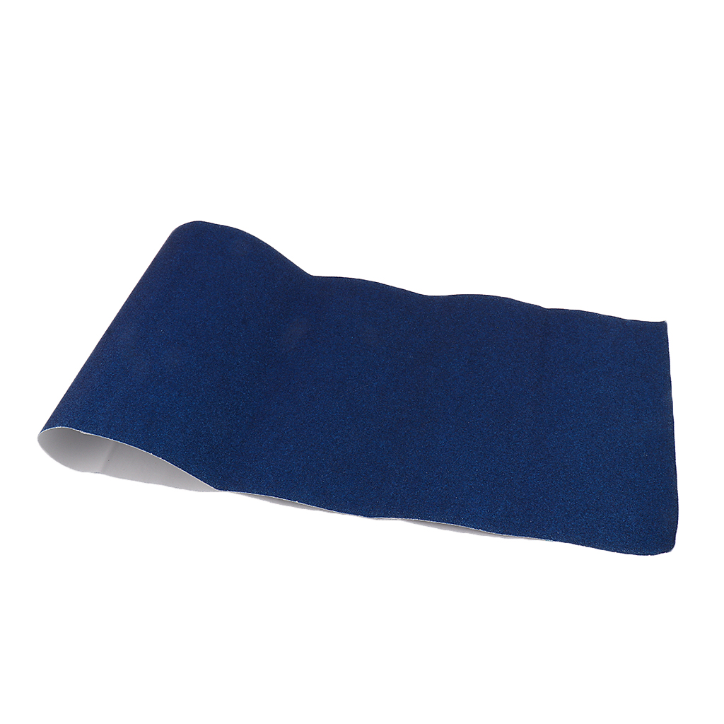 Image 5 - Skateboard Deck Sandpaper Grip Tape Skating Board Longboarding Griptape Sheet 4 Colors to Choose-in Skate Board from Sports & Entertainment