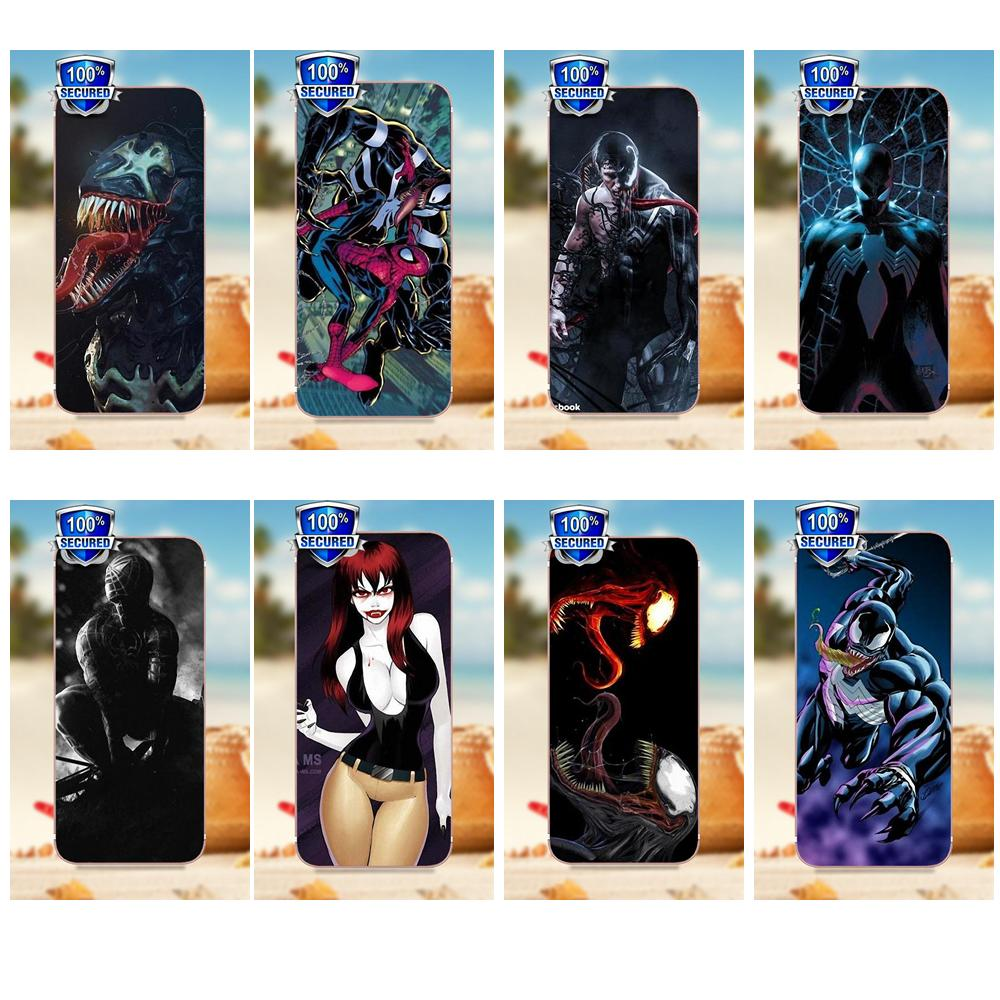Analytical For Xiaomi Mi6 Mi 6 A1 Max Mix 2 5x 6x Redmi Note 5 5a 4x 4a A4 4 3 Plus Pro Resident Evil Umbrella Corporation Soft Cases Cover Cellphones & Telecommunications