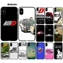 Compare Prices on Covers for Iphone 8 D- Online Shopping/Buy