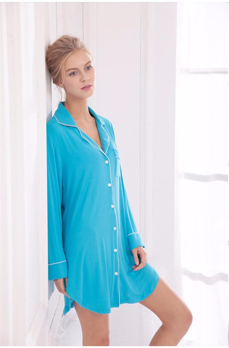 sleepwear (6)