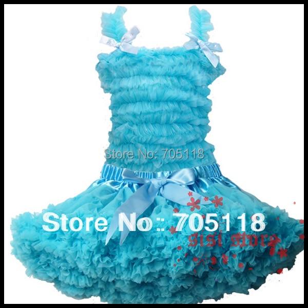 13 alternativ GRATIS SÄKERHET 2014 Boutique Pure Color Baby - Barnkläder - Foto 6