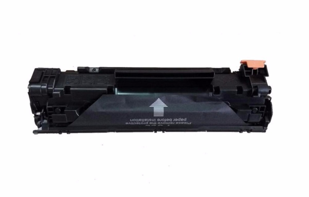 lot CF279A 79A Toner Cartridge Use for HP LaserJet Pro M12a M12w M26a MFP M26nw