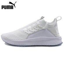 Original New Arrival PUMA TSUGI Shinsei UT Unisex Skateboarding Shoes