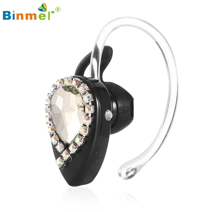 cf62fe7e53d top 10 largest prices of bluetooth headsets brands and get free ...