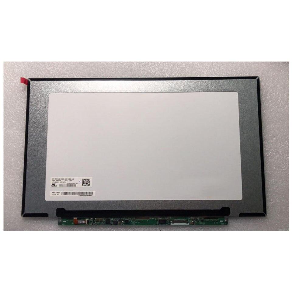 LP140WF7 SPC1 LP140WF7 SP C1 Matrix for Laptop 14 0 FHD 1920X1080 eDP LP140WF7 SP C1