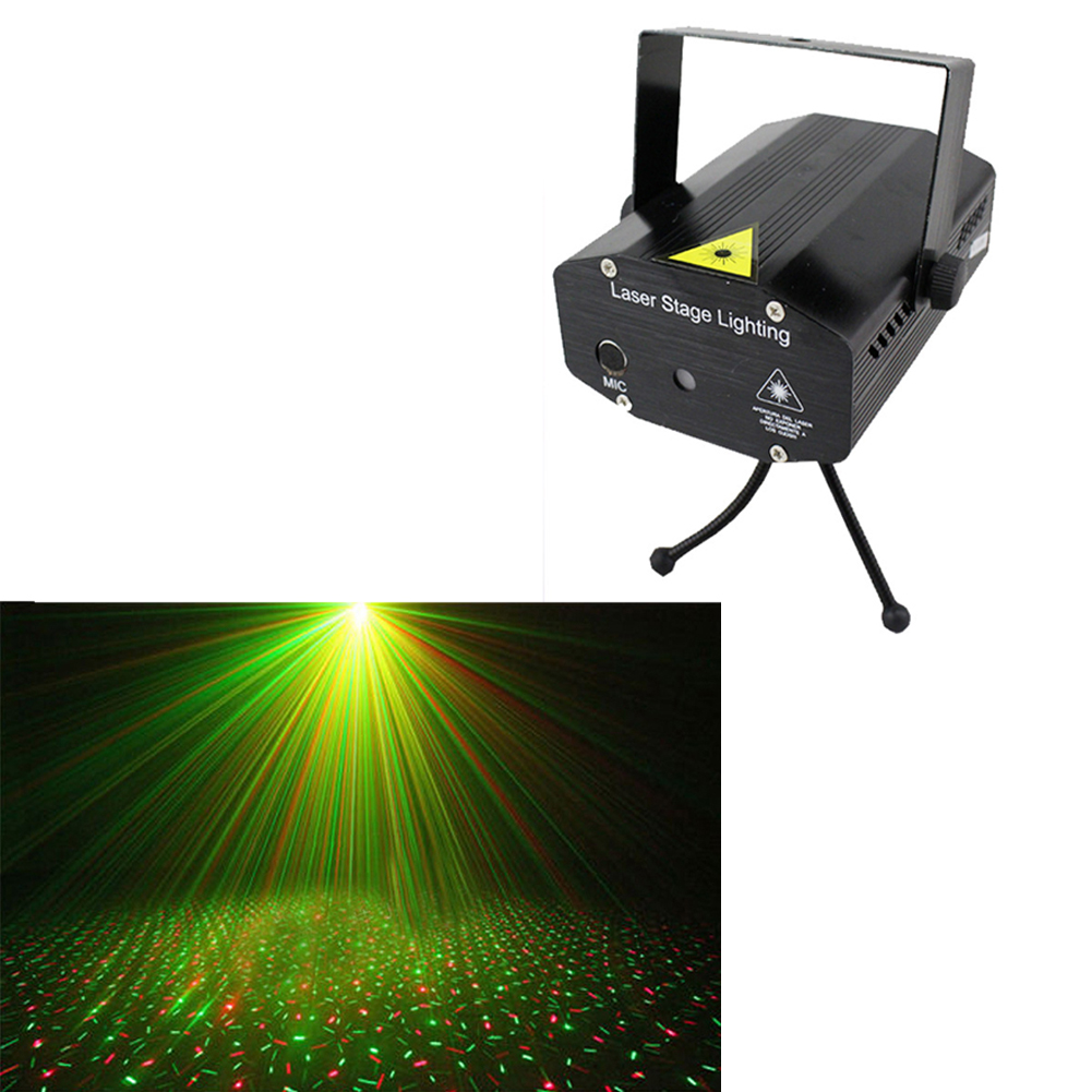 Where to buy laser lights aliexpress buy laser projector for Where to buy pocket projector