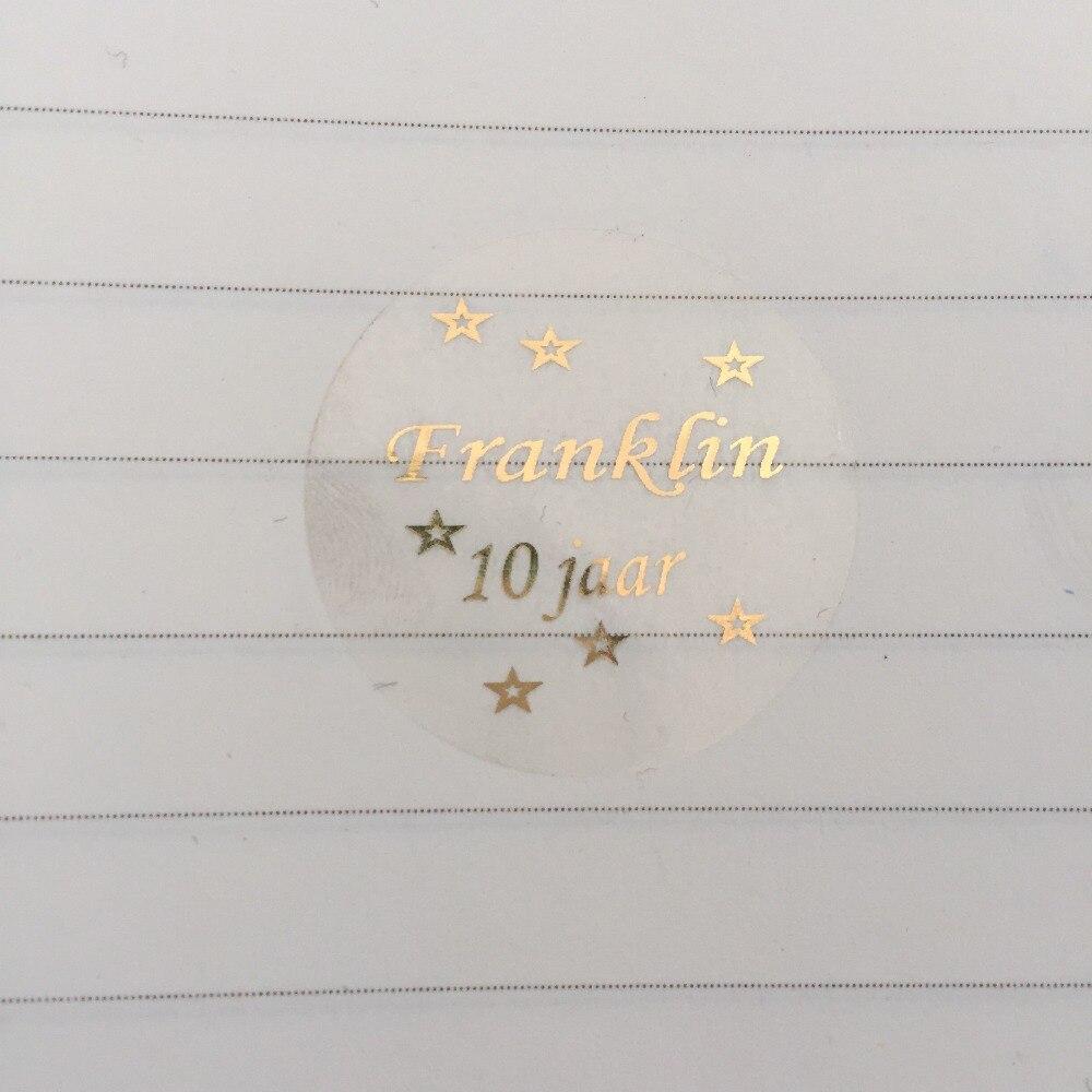 Custom BABY BRIDAL SHOWER Stickers wedding Invitation Envelope Seals ...