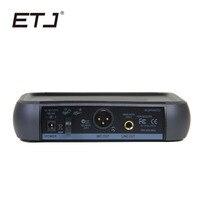 PGX Receiver PGX4 PGX24 Professional Wireless Microphone system