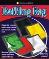 Baffling Bag Magic Tricks, Fun Magic Accessories, Comedy, Mental Stage Magic