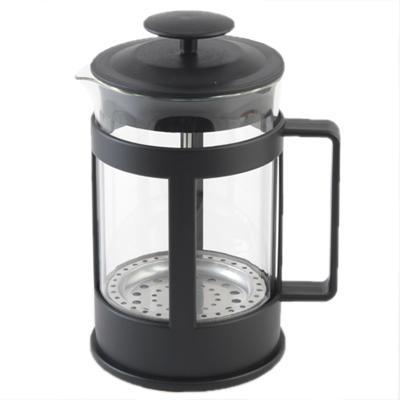 Teapot VETTA 2p lot Dishware kitchen pan thermos teapot discount free shipping knife high quality 850