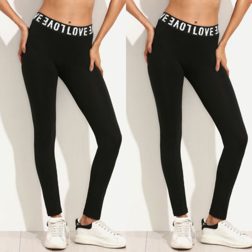 Women Yoga Pants Sport Leggings High Waist Fitness Cross Tight Bandage Cropped Pants Sports Quick Dry Workout Breathable Capris