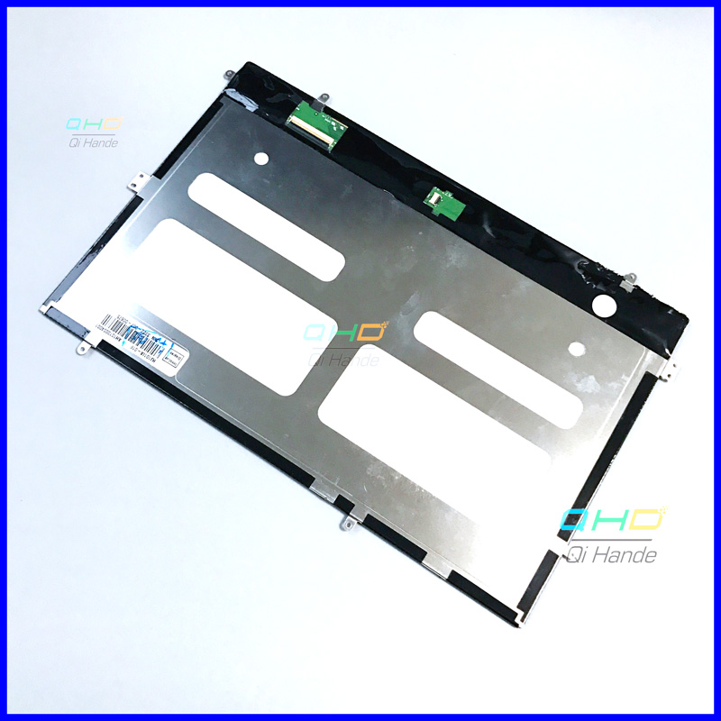 New LCD Display Matrix 10.1 inch HJ101IA-01F Tablet 1024*600 inner LCD Screen Panel Lens Module replacement Free Shipping original 7 inch lcd display kr070lf7t for tablet pc display lcd screen 1024 600 40pin free shipping 165 100mm