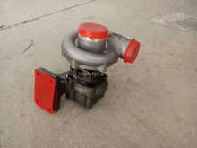 K4102D/ZD/P/ZP diesel engine parts-turbocharger for weifang diesel generator parts