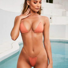 Naked skinny girls big tits