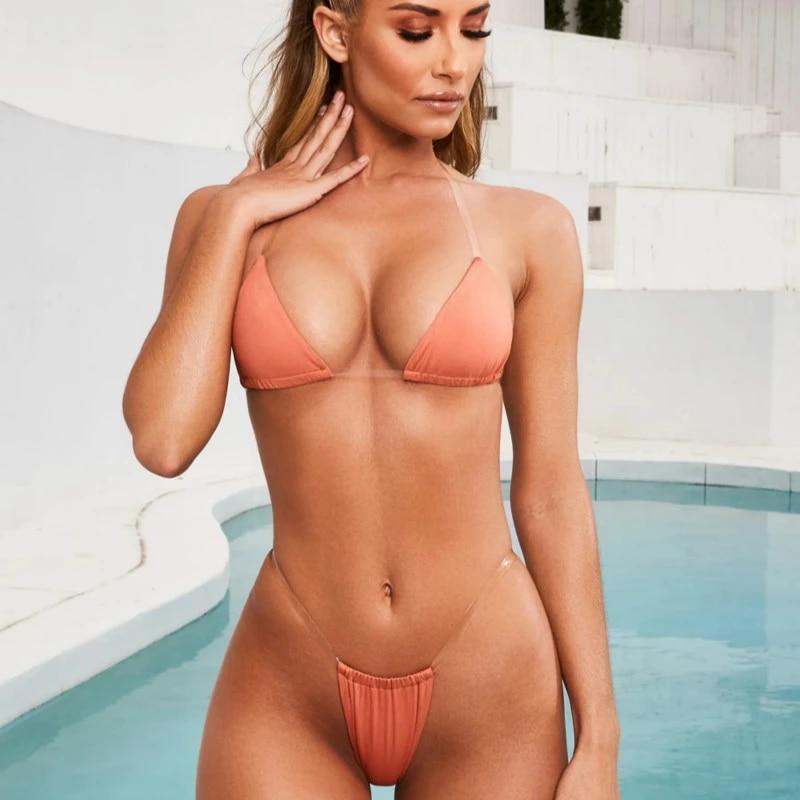 Hot sexy female pics