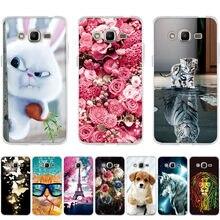 353bd6c0e01 For Samsung Galaxy J2 Prime J3 J5 J7 2016 2017 J2 J1 Mini Prime Case TPU  Silicone Cover For Samsung J2 Prime J1 J3 J5 2016 Cases