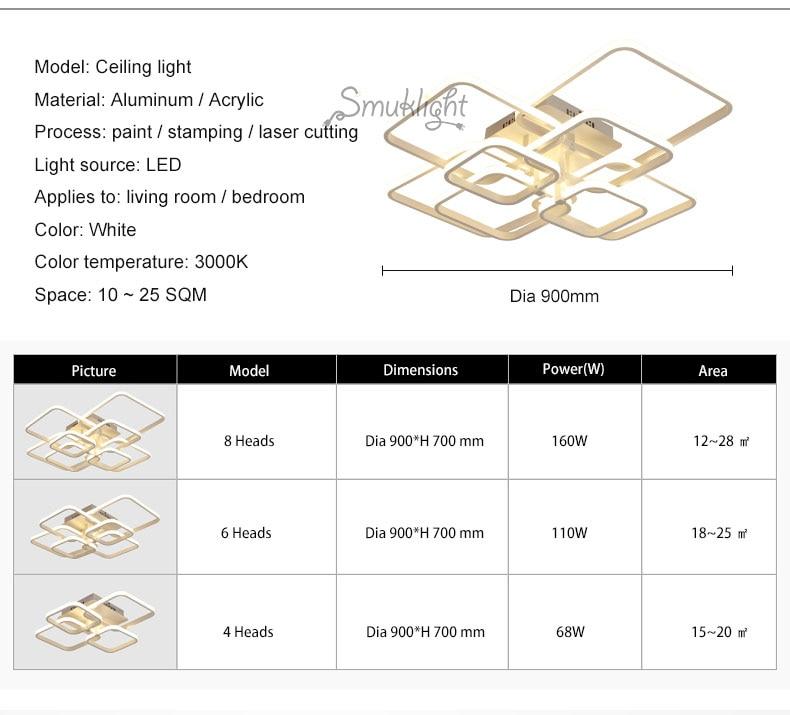 LED-CEILING-LAMP_16