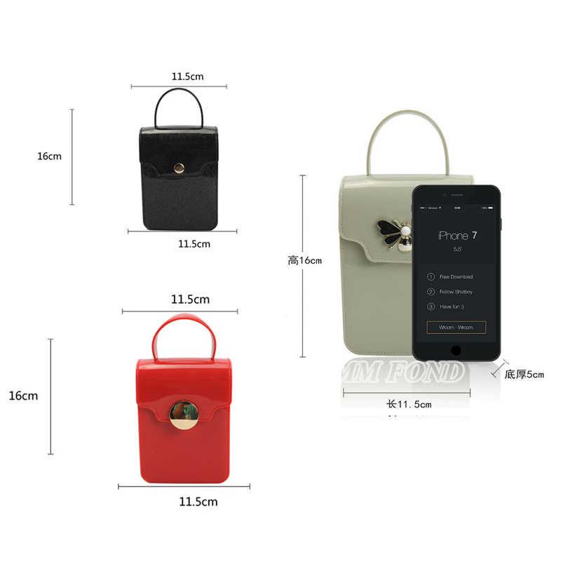 Длина ремешка 100 см-170 см мини-сумка ладонь рюкзак с фотоизображением модный тренд узор Пряжка квадратная сумка через плечо женская сумка через плечо