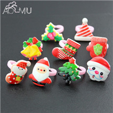AOMU-10Pcs-Lots-Bulk-Mixed-Style-Christmas-Ring-Children-Kids-Snowman-Christmas-Tree-Finger-Rings-Cute.jpg_640x640_