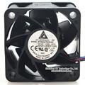 FFB0412SHN 4028 4 CM 12 V 0.45A PWM controle de temperatura Duplo bola ventilador de refrigeração