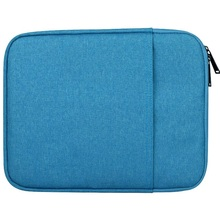 Shockproof Waterproof 9.7 inch Tablet Liner Sleeve Pouch Case for Teclast X98 Plus II Tablet PC 9.7 inch Bag Zipper Cover