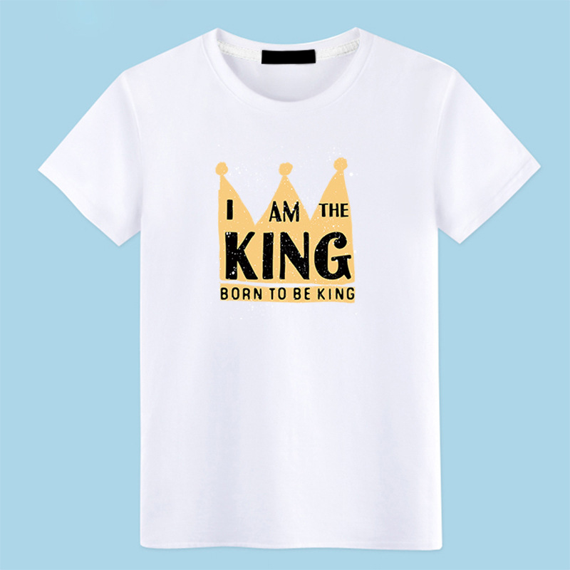 White styles fashion man's  tees t Shirt for cool summer day-in T-Shirts from Men's Clothing    1