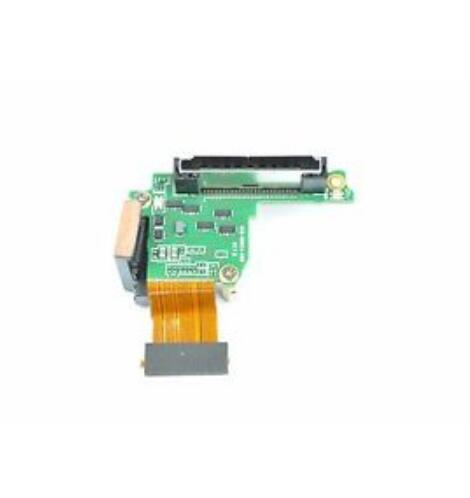 100% original Memory card Reader for Gopro hero 4 GOPRO4 Expansion Port - Used