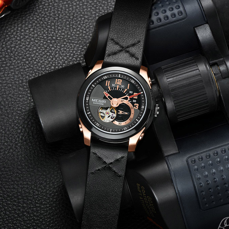 Mechanical Watch 62050 (4)