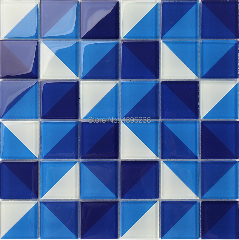Blauw keuken tegel promotie winkel voor promoties blauw keuken ...