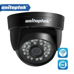 HD 720 P 960 P 1080 P WI-FI Onvif IP Sem Fio Da Câmera de Vigilância CCTV Câmeras de Segurança Em Casa Câmera de CCTV Wi-Fi slot Para Cartão TF APP