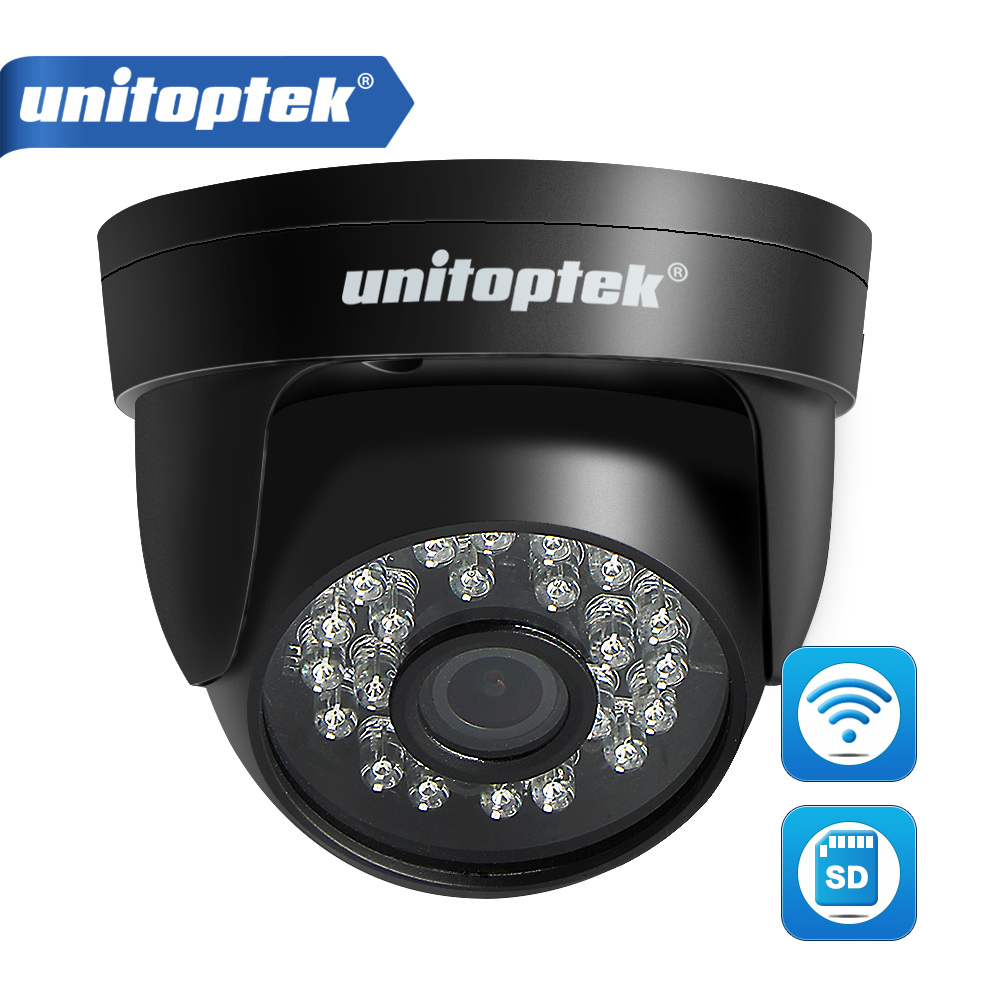 HD 720 p 960 p 1080 p WIFI IP Caméra Sans Fil de Surveillance CCTV de Sécurité À Domicile Caméras Onvif CCTV Wi-Fi Caméra TF Fente Pour Carte APP