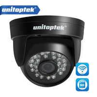 HD 720P 960P 1080P WIFI IP Camera Wireless CCTV Surveillance Home Security Cameras Onvif CCTV Wi-Fi Camera TF Card Slot APP
