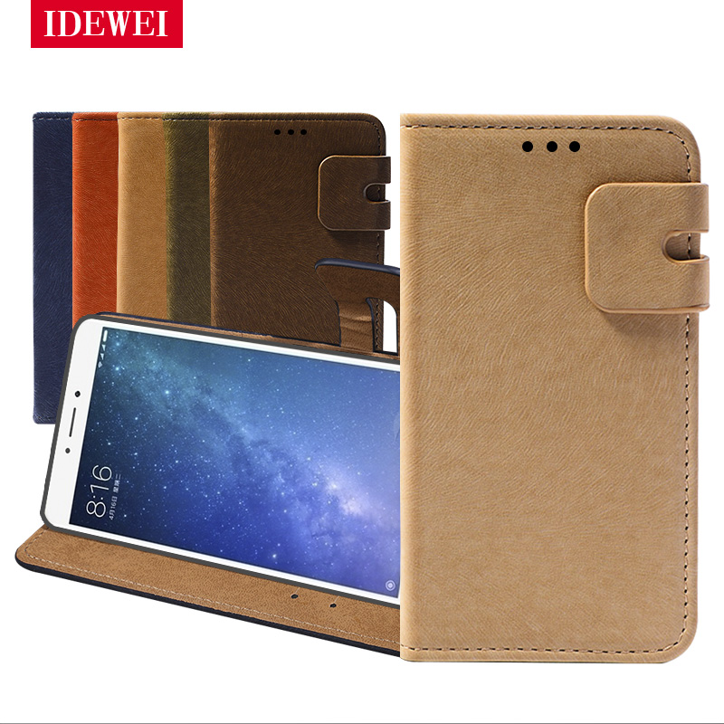 Flip capa For LeEco Letv Le Max2 cover wallet Leather Stand pouch For coque LeEco Letv Le Max 2 X820 X821 case fundas back skin