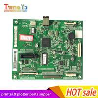 FK2 8238 Logic Main Board For Canon iR2420 iR2422 iR2318 iR 2420 2422 2138 Formatter Board Mainboard FK2 8238 000 FM4 8260