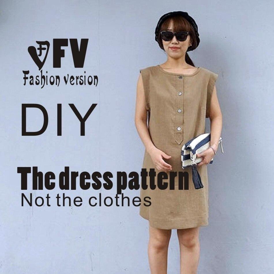 bb08727cd فساتين ملابس الخياطة نمط قالب قطع الرسم ديي ((وليس بيع الملابس)) blq-180