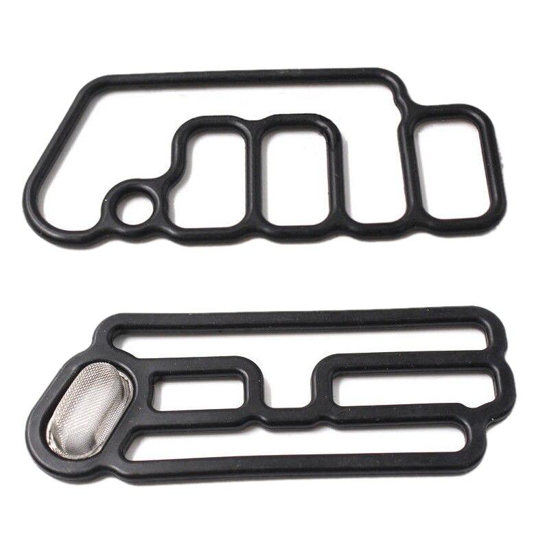 15815-R70-A01 15845-R70-A01 Cylinder Head Solenoid Gasket Vtec Gasket For Honda