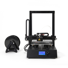 Get more info on the Ortur Factory Large 3d Printer Easy Assemble Full metal Linear Rail 3d Printer Kit High Quality Precision Autolevel Resume Print