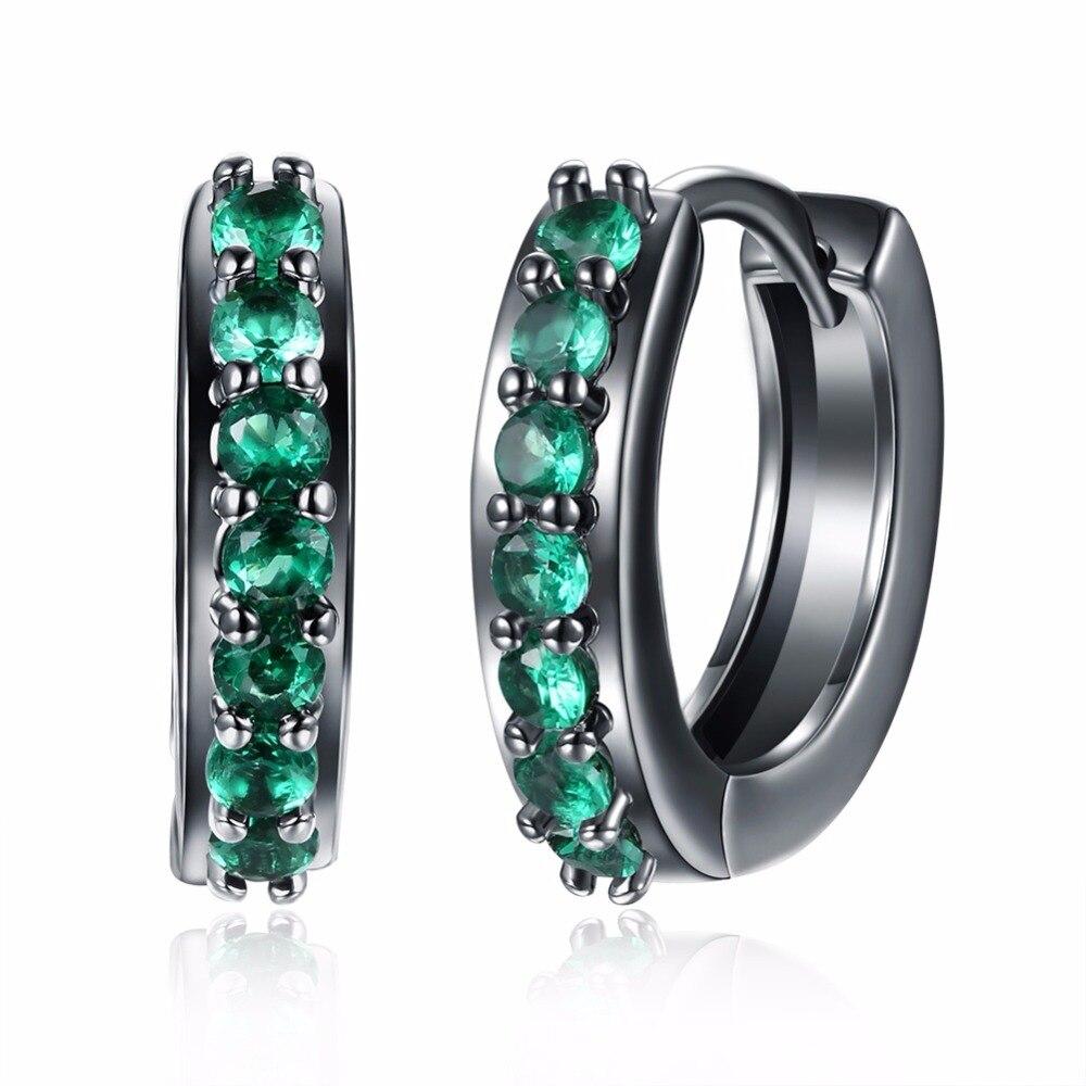 bc84bcdfbbbe Regalo para  Mamá novia esposa hija amiga. Nota MEEKCATTodas las joyas son  ventas directas de fábrica