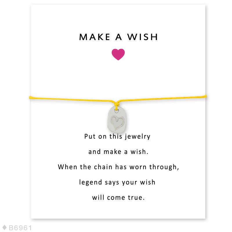 Подарок на день матери, серебряные Детские ножные лапки для ног, очаровательные браслеты для мамы и ребенка с сердечками для женщин