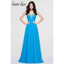 Beautiful Prom Dresses Cheap Promotion-Shop for Promotional ...