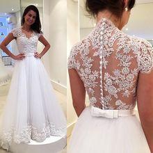 4f7d39dc49a2 Großhandel modern wedding gowns Gallery - Billig kaufen modern ...