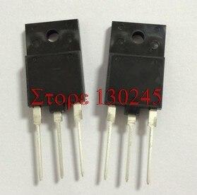 5pcs/lot BU2508DF TO-3PF New Original