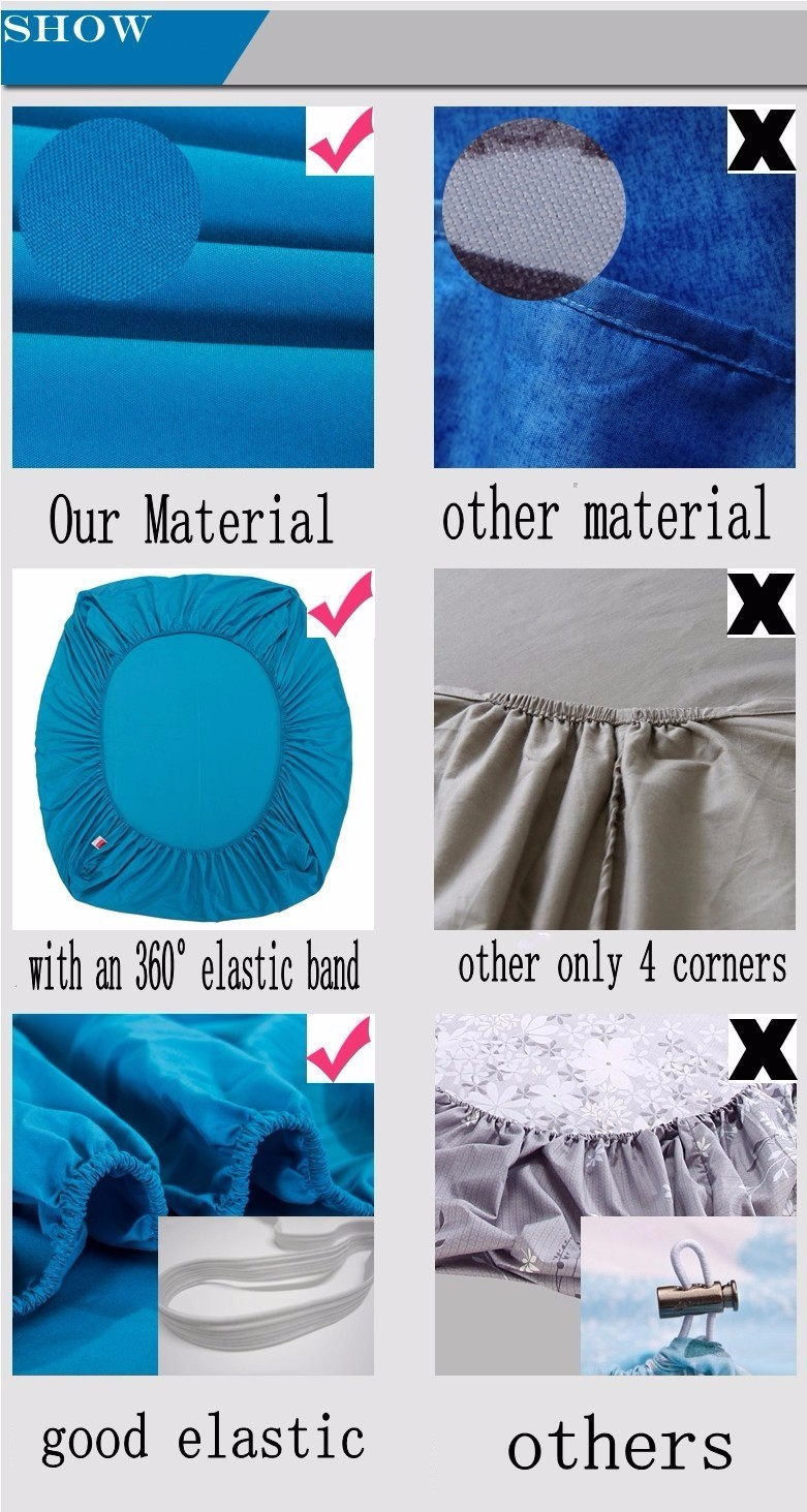 fitted sheets_conew1