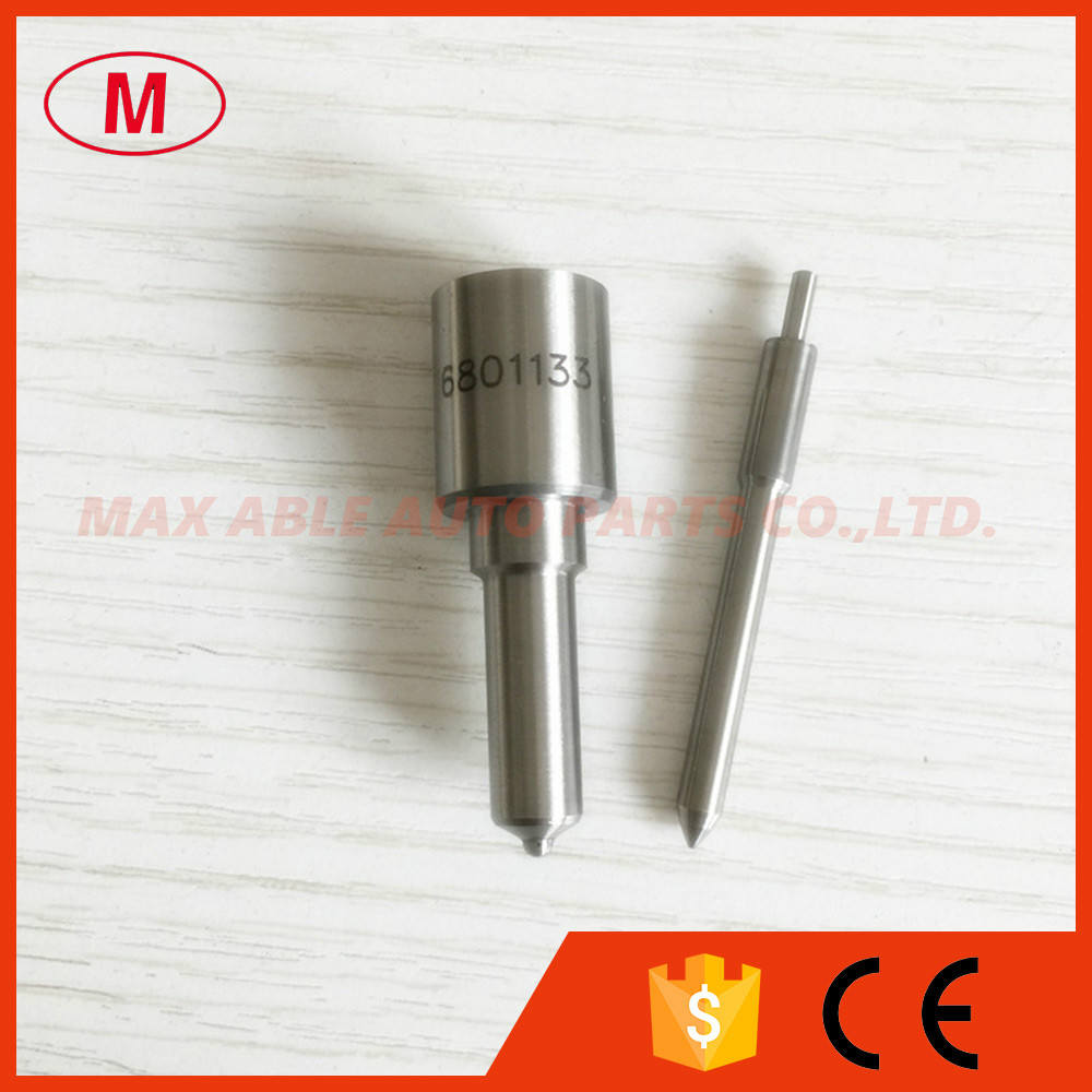 Made in China Fuel Injection Nozzle  6801133 nozzle