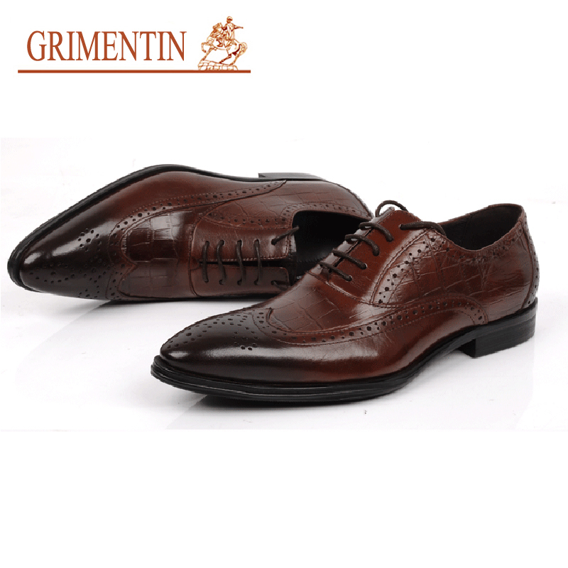 Online Formal Shoes Shopping