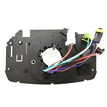 Замена Ремонт провода кабель 8200216459 8200216454 8200216462 для Renault Megane II Megane 2 Coupe Break