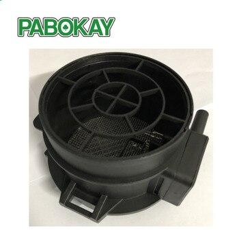 Hoge Kwaliteit Mass Air Flow Meter Sensor Voor Bmw E46 330i E65 E66 730i X3 E83 Z4 E85 5WK9642
