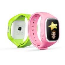A6 Touchscreen smart kid uhr sprachanruf baby uhr im vergleich mit Q50 Q60 Q80 Q90 Smartwatch